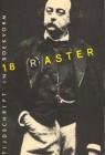 raster18