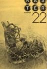 raster22