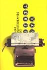 raster41