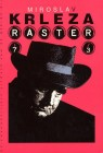 raster73