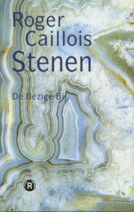Stenen | Roger Caillois | Raster
