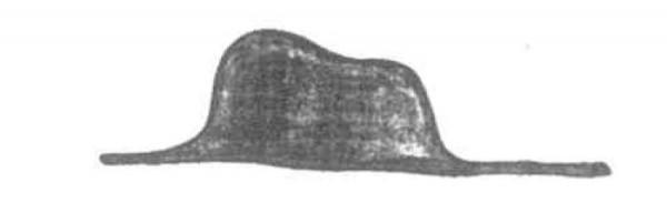 hoed p6