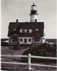 Hopper4.jpg